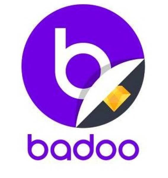 Hide status badoo online How to