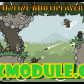Mini Militia 3 Mod Apk