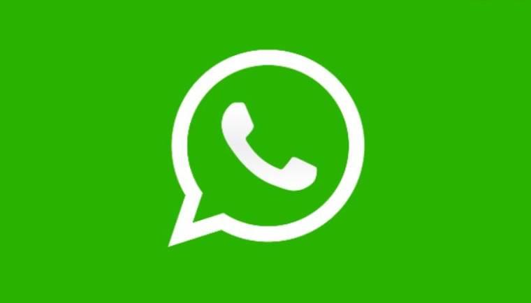 Gbwhatsapp Apk 12 03 Download 2021 Latest Version