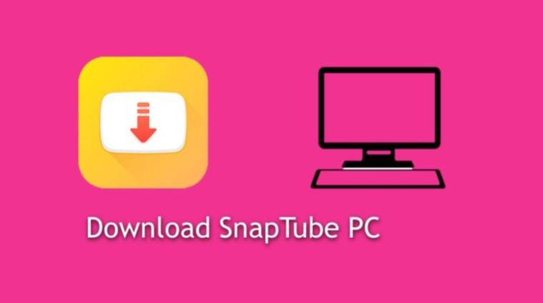 Best Make snap tube apk You Will Read in 2021