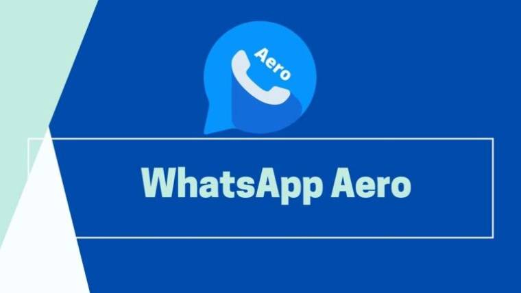 Whatsapp Aero Apk V15 01 3 Download For Android