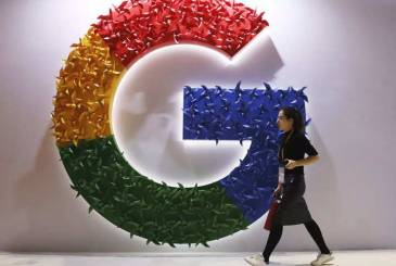 Google Pay Adds More Indian Banks For User Payments Through Digital Tokens