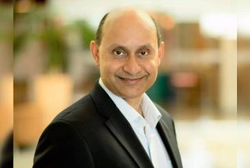 Qualcomm's Durga Malladi Has Over 500 Patents