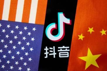 The TikTok Saga Gives Us A Glimpse Into A Techno-nationalist Future