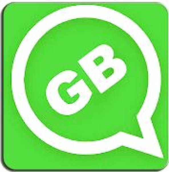 Gb Whatsapp Apk V16 20 Download Latest Version For Android