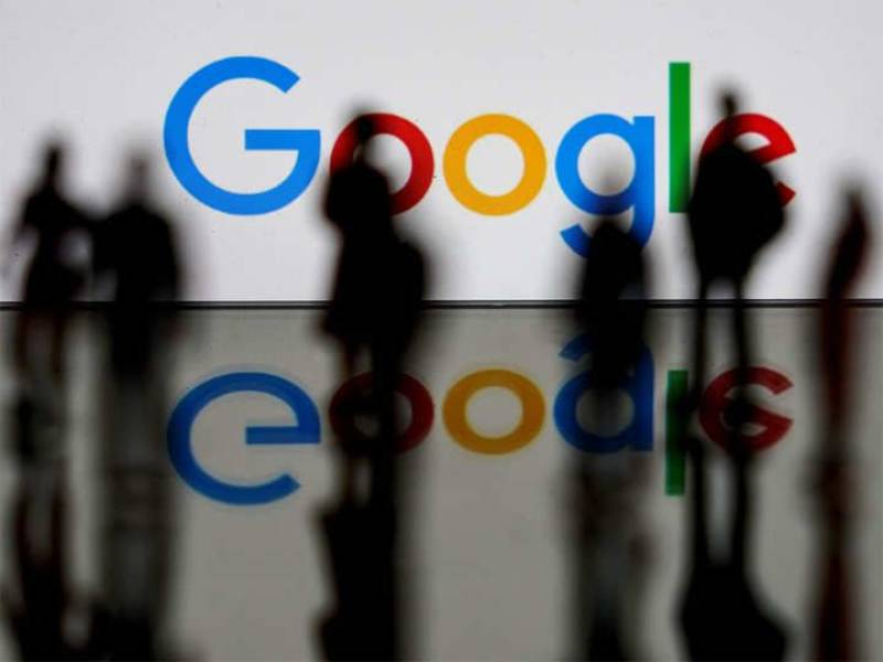 Google To Set Up 80 Oxygen Plants And Upskill Rural Health Workers