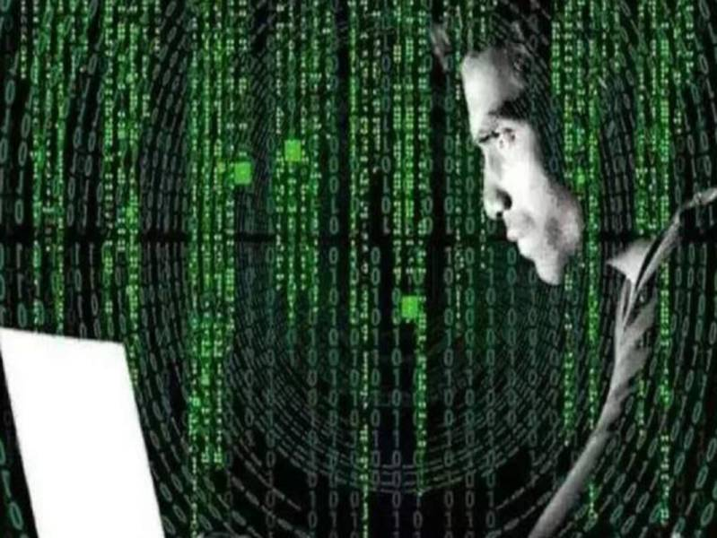 Hackers Targeted US And Korean Firms Uncovered