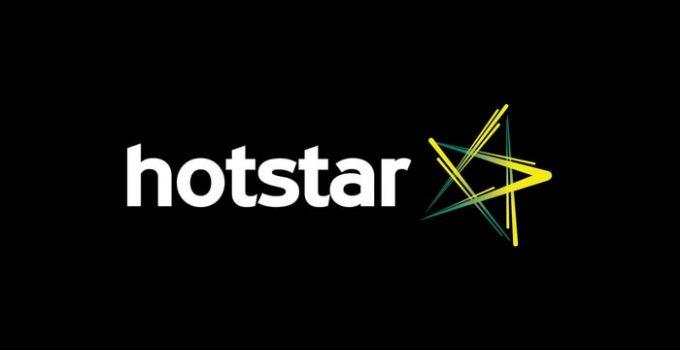 Hotstar APK