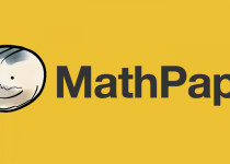 MathPapa Apk