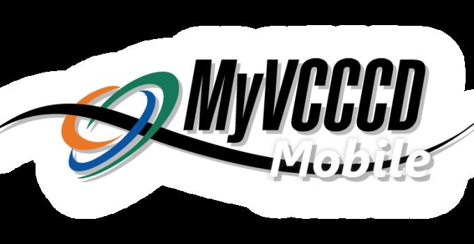 MyVCCCD Apk