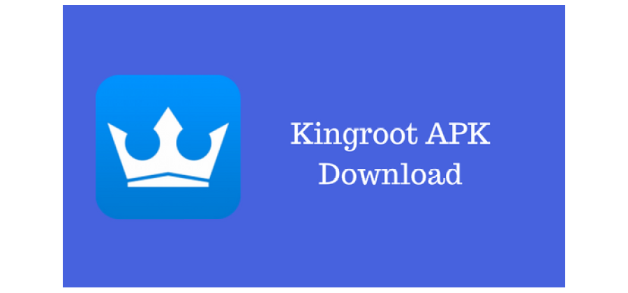 Download Kingroot Apk Version 5.3.7 (Latest) For Android