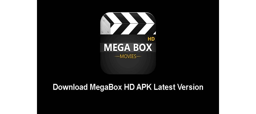 Download Megabox APK (HD App) Version 1.0.5 for Android & IOS