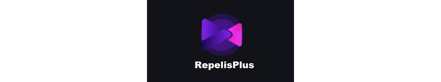 Download RepelisPlus APK 3.5 for Android Free Online